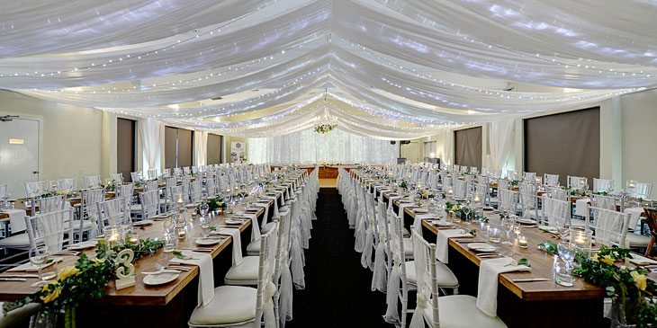 Horizon events is coffs harbours only in house provider for wedding and entertainment services being based at the lovely breakfree aanuka beach resort for